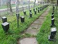 Chernyavka - Common graves.JPG