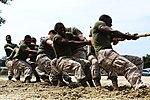 Cherry Point Marines, Sailors battle for CFC Cup 140919-M-BN069-044.jpg