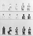 Chessmen MET 145921.jpg