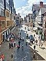 Chester High Street - panoramio.jpg