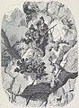 Chevalier - Les voyageuses au XIXe siècle, 1889 (page 135 crop).jpg