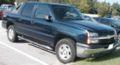 Chevrolet-Avalanche.jpg