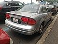Chevrolet Alero (39329965931).jpg