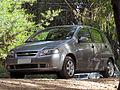 Chevrolet Aveo 1.4 LT 2005 (12396999903).jpg