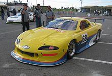2011 australian sports sedan season wikipedia. Cars Review. Best American Auto & Cars Review