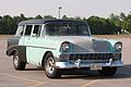 Chevy210Front.jpg