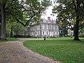 Chew House Germantown Philadelphia.jpg