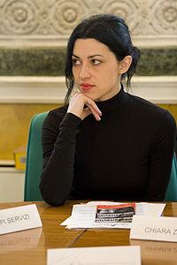 Chiara Zocchi.jpg