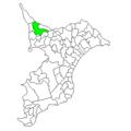 Chiba-kashiwa-city.png