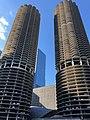 Chicago (47435295052).jpg