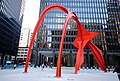 Chicago Loop, Chicago, IL, USA - panoramio (7).jpg