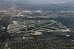 Chicago Midway Airport Aerial (40124481472).jpg