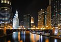 Chicago Night River.jpg