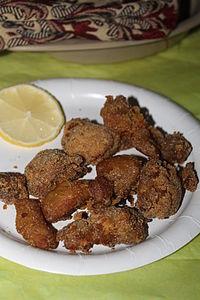 Chicken 65 using curd.JPG