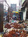Chidambaram-Natarajar-Temple-2.jpg