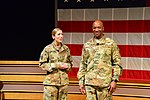 Chief Master Sgt. of the Air Force visit USASMA DSC 0172 (37487043986).jpg