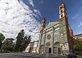 Chiesa S.Andrea.jpg