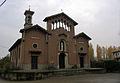 Chiesa dei S.S. Alessandro e Mauro - Renate 11-2006 - panoramio.jpg
