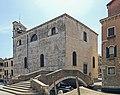 Chiesa di S.Marziale Facciata.JPG