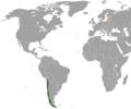 Chile Estonia Locator.png
