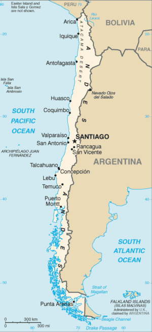 Chile map.png