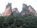 China IMG 3549 (29446096560).jpg