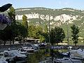 Chindrieux Châtillon 3.JPG