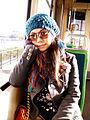 Chinese Girl 2.jpg