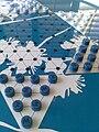 Chinese checkers 01.jpg