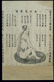 Neidan - Wikipedia