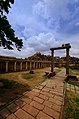 Chitradurg Fort.jpg