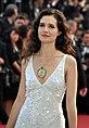 Chloé Lambert Cannes 2011.jpg