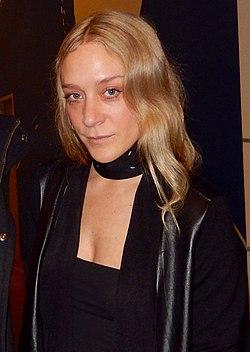 Chloë Sevigny 2017.jpg
