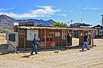 Chloride, Arizona (13361339195).jpg