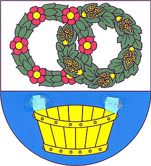 Chotiněves