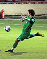 Chris Maxwell Wrexham FC 1.jpg