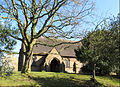 Christ Church, Crowton 3.jpg