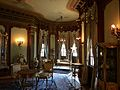 Christian Heurich mansion - front parlor.jpg