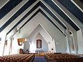 Christianskirken-rummet.jpg