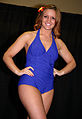 Christina in blue (IMG 4775a) (5647696638).jpg