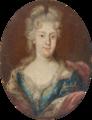Christine Louise, Duchess of Brunswick-Wolfenbüttel - Veste Coburg.png