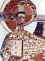 Christus - Mosaikbild.jpg