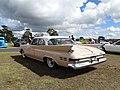Chrysler Newport (38605395470).jpg