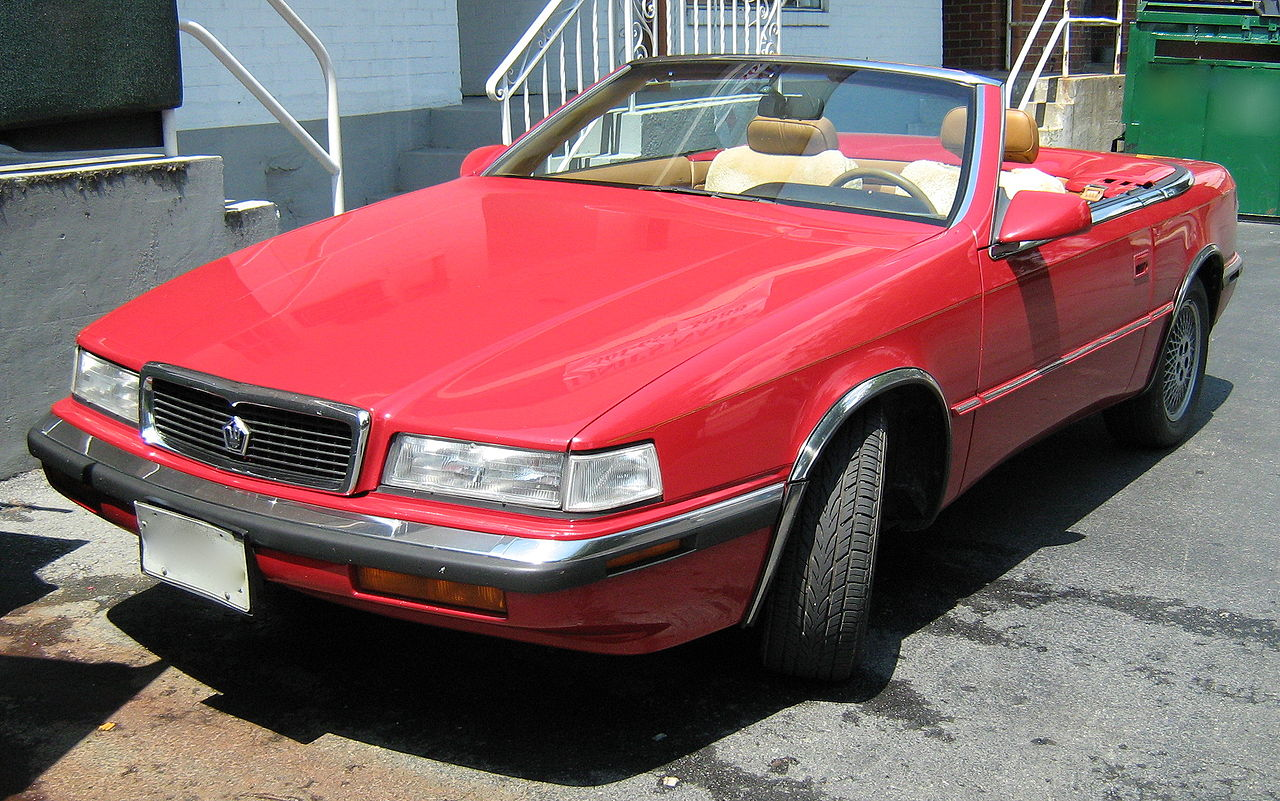 the red convertible summary Read the red convertible free essay and over 88,000 other research documents the red convertible in native american culture, the red is the color of faith, and represents communication the short story the red convertible.