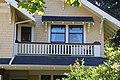 Chubb Residence, North Van 04.jpg