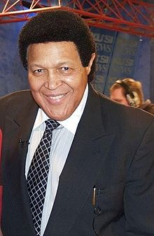 Think, that chubby checker birthdate have removed