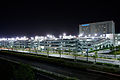 Chubu Centrair International Airport Japan10s3.jpg