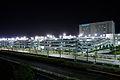 Chubu Centrair International Airport Japan10s3.jpg