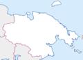 Chukotka region.png