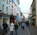 Church Street (2175411731).jpg